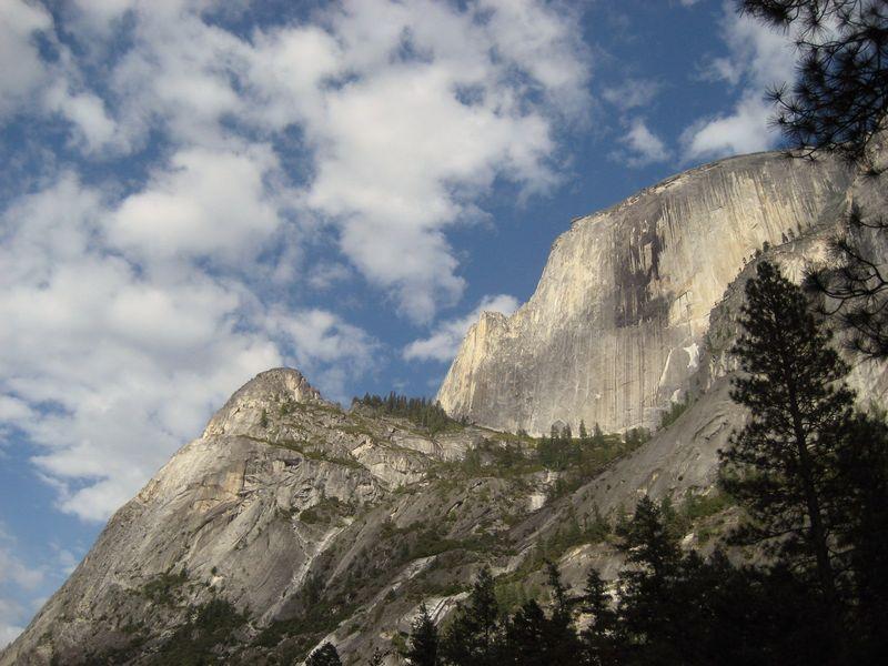 Yosemite 044