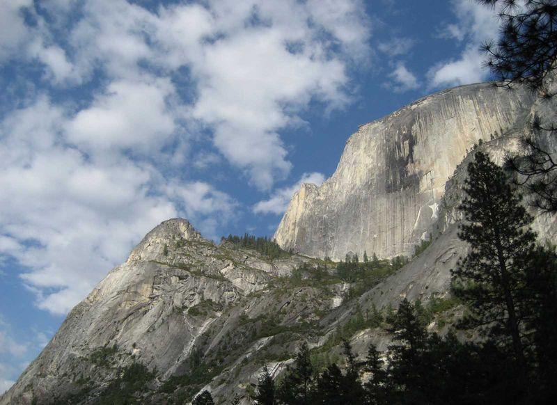 Yosemite22