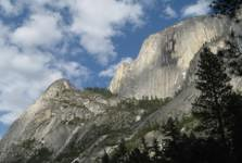 Yosemite 044-Edit2